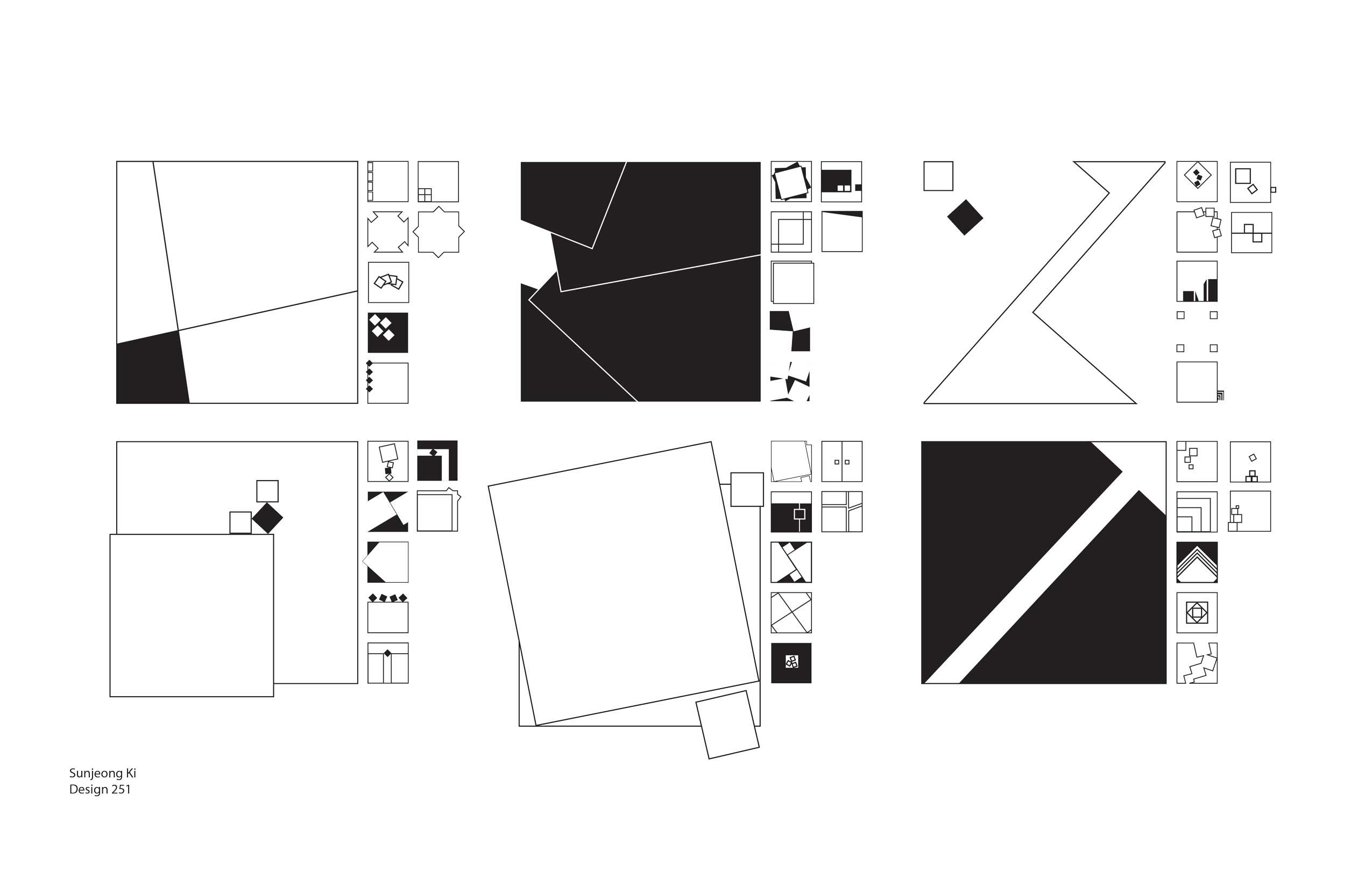 Principles Of Design Line : 2d design foundations andre mūrnieks